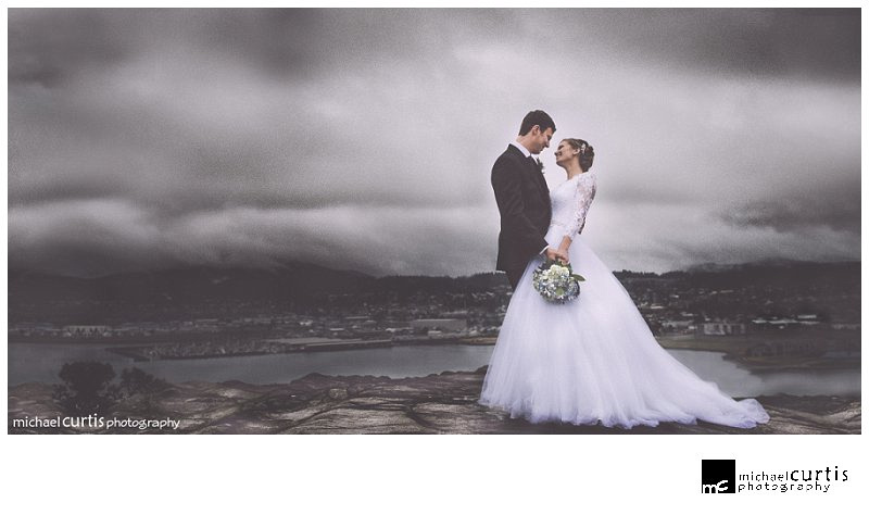 Emily-Rookstool-Joseph-Kennedy-wedding-portrait-cap-sante-park-anacortes-wa-michael-curtis-photography