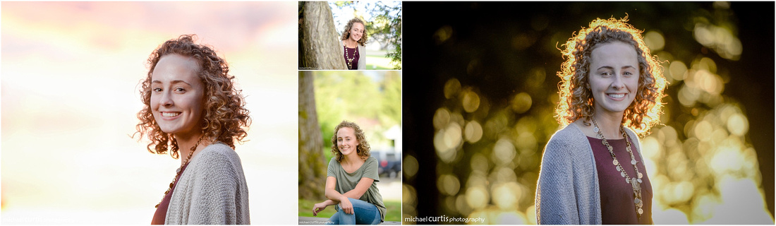 Beth Senior Week Feature Michael Curti sPhotography-
