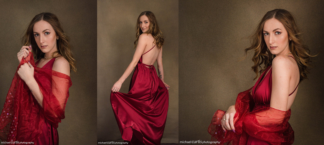 Prom Dress Photo shoot with Michael Curtis Photography (6)
