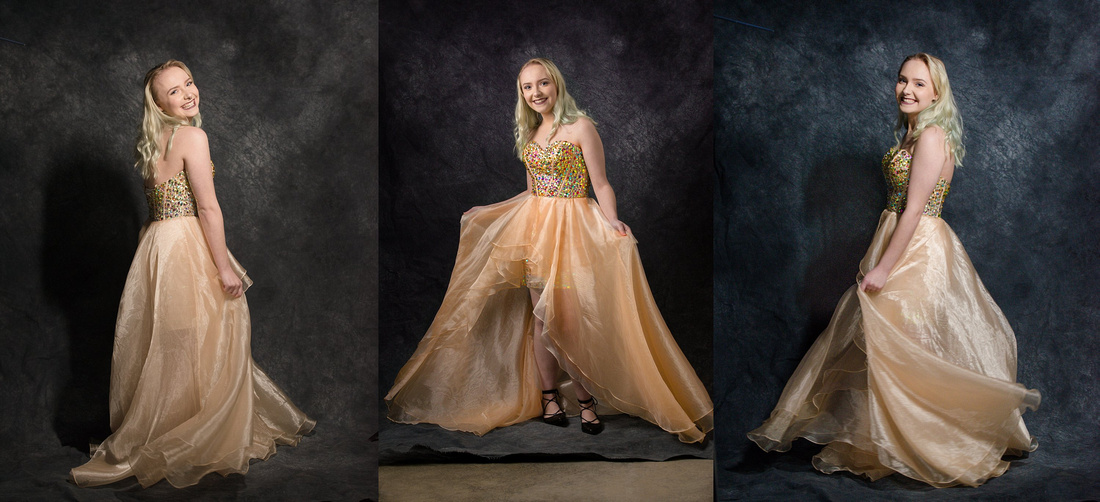 Prom Dress Photo shoot with Michael Curtis Photography (9)