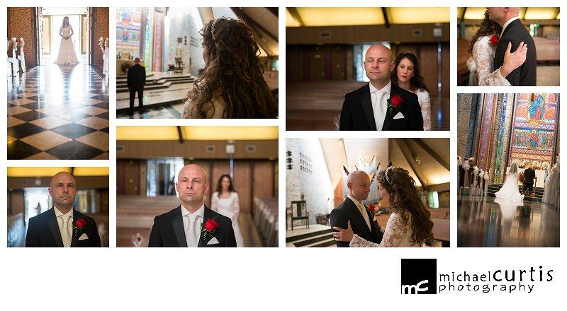 Marie-Mat Wedding Testimonial