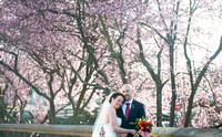 Elly - Chad - wedding - Michael Curtis Photography