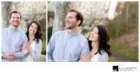rachel-burch-noah-encke-engagement-michael-curtis-photography