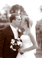 Michael Curtis Photography - Wedding