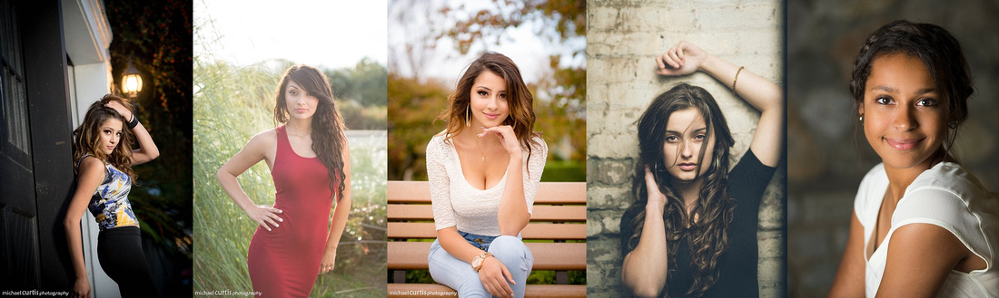 Senior-Girl-Picture-Mariner-Meadowdale-High-School-Everett-Michael-Curtis-Photography