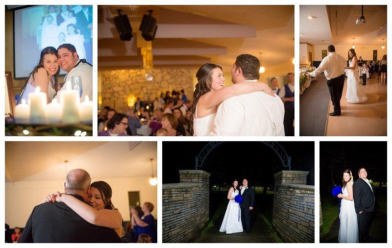 Emily-Swartz-Christian-Patin-wedding-reception-sedro-wooley-community-center