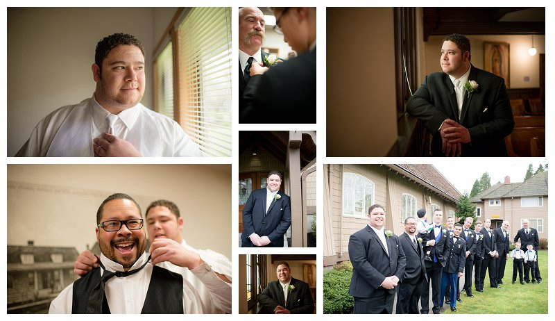 Christian-Patin-wedding-day-preparation-sedro-wooley-michael-curtis-photography