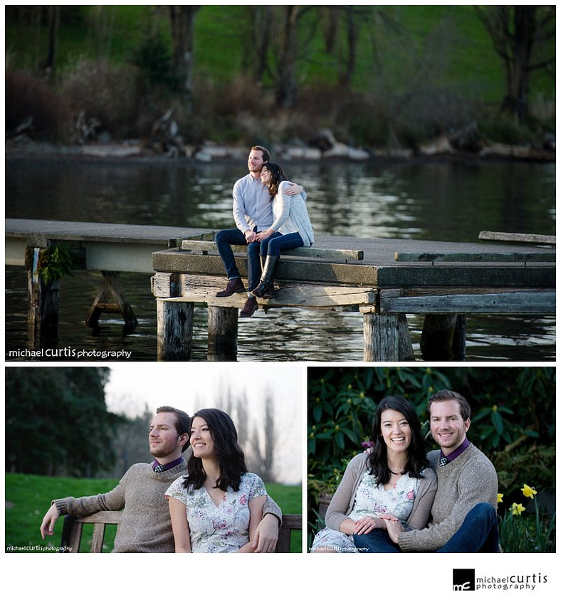 rachel-burch-noah-encke-luther-burbank-engagement