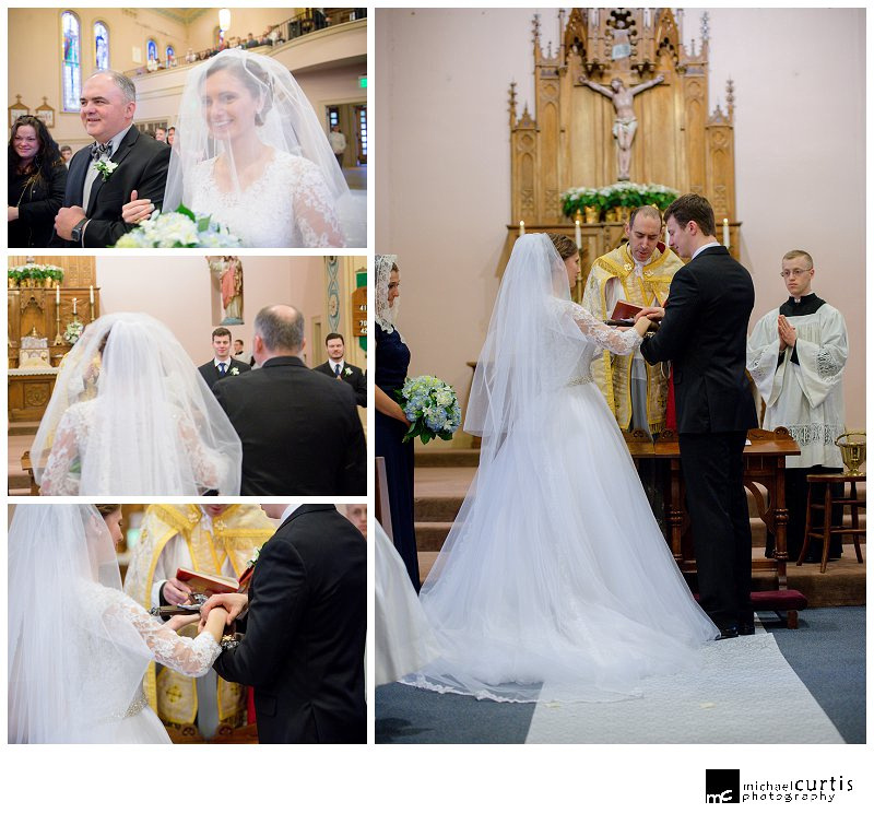 Emily-Rookstool-Joseph-Kennedy-wedding-our-lady-perpetual-help-everett-wa