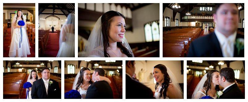 First-Look-Emily-Swartz-Christian-Patin-wedding-sedro-wooley