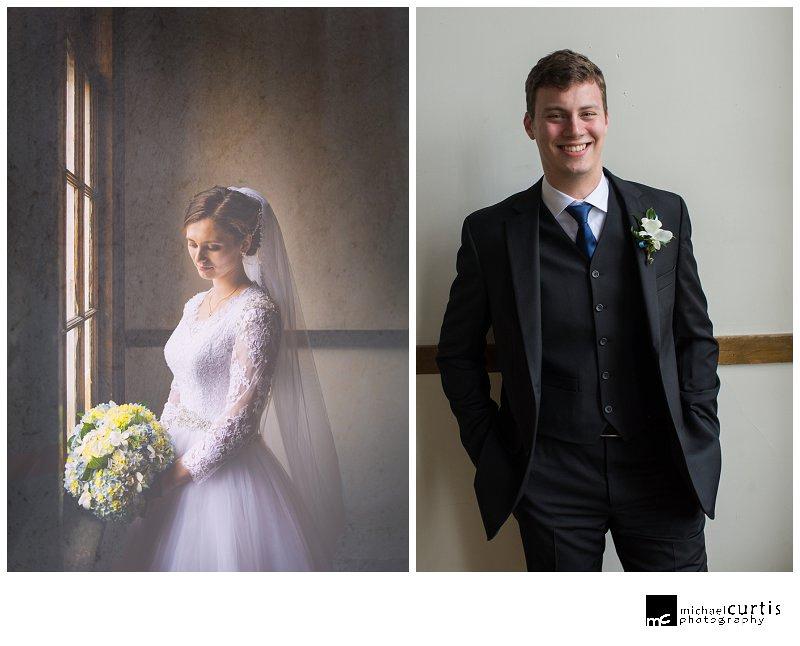Emily-Rookstool-Joseph-Kennedy-wedding prep