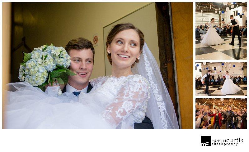 Emily-Rookstool-Joseph-Kennedy-wedding-reception-transit-shed-anacortes-wa