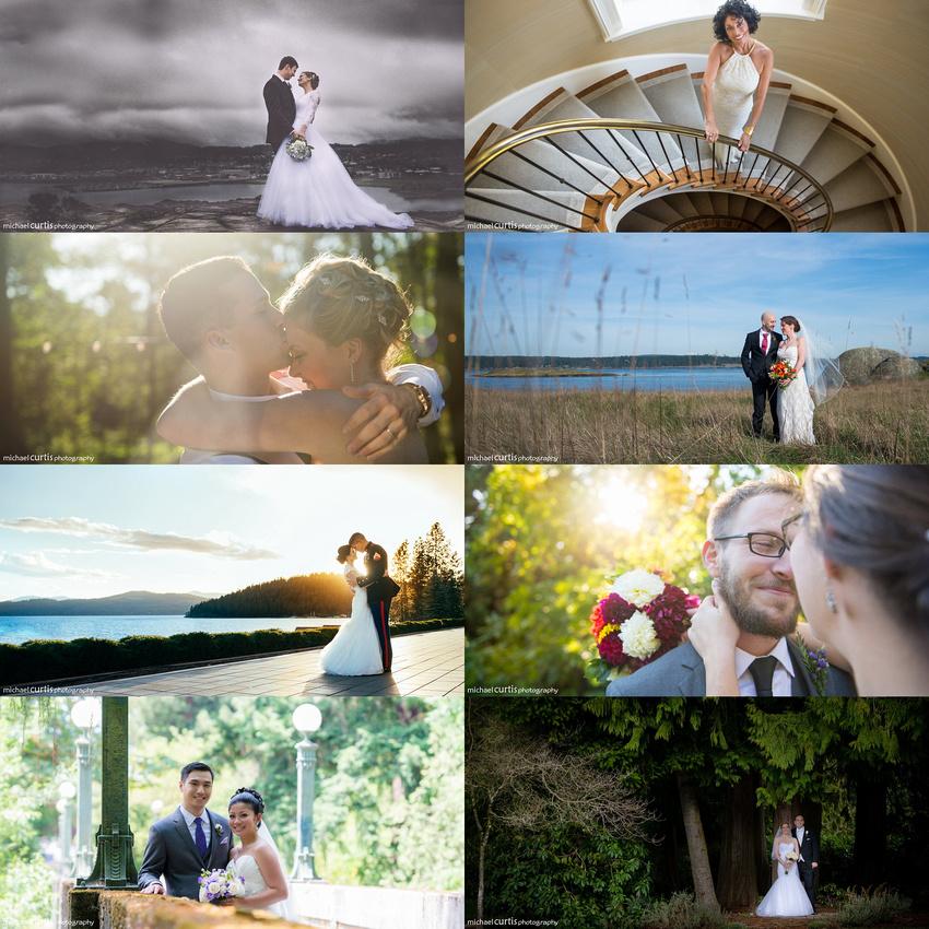 michael-curtis-photography-arlington-wedding-photographer