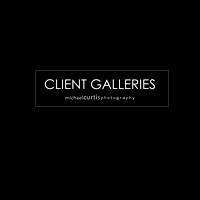 MCP-Website---Client-Gallery-Image